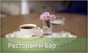 bar-gall