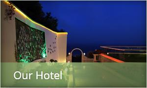 hotel-gall