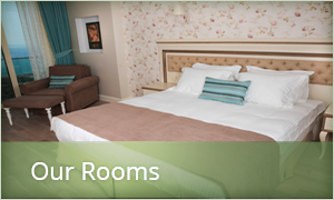 rooms-gall