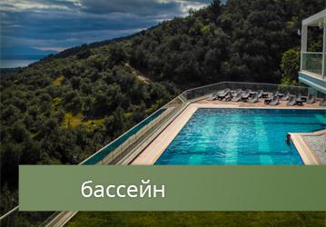 Havuz Galerisi